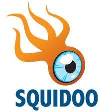 Market Your Business Using Squidoo